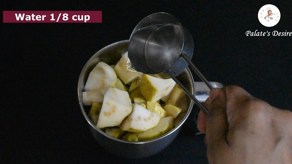 Guava-dipping-sauce