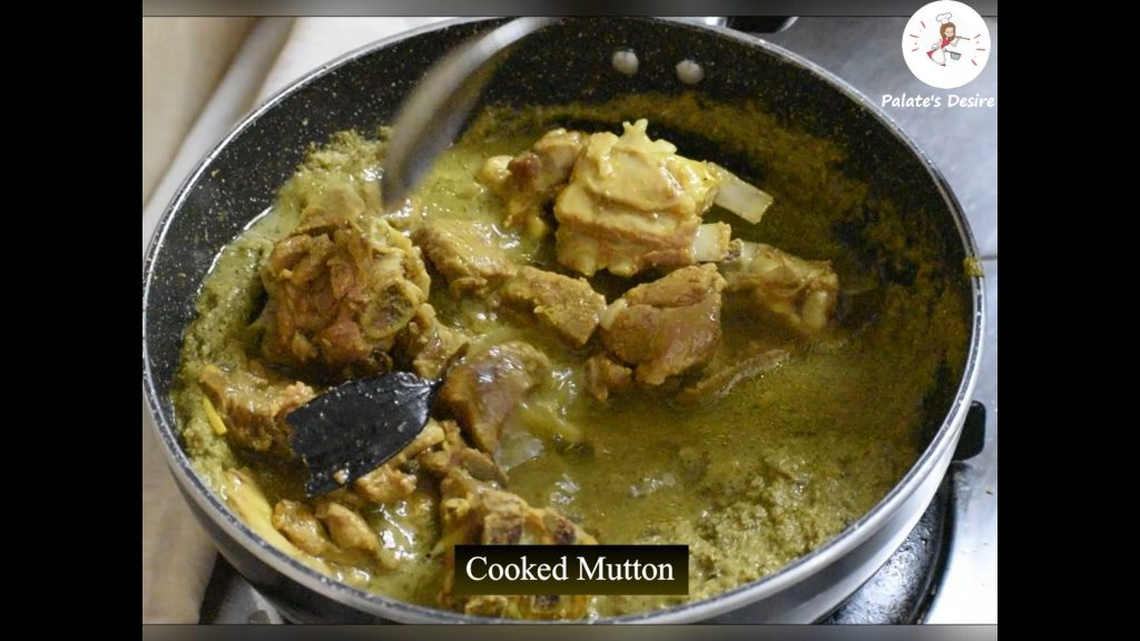 Mutton_chops