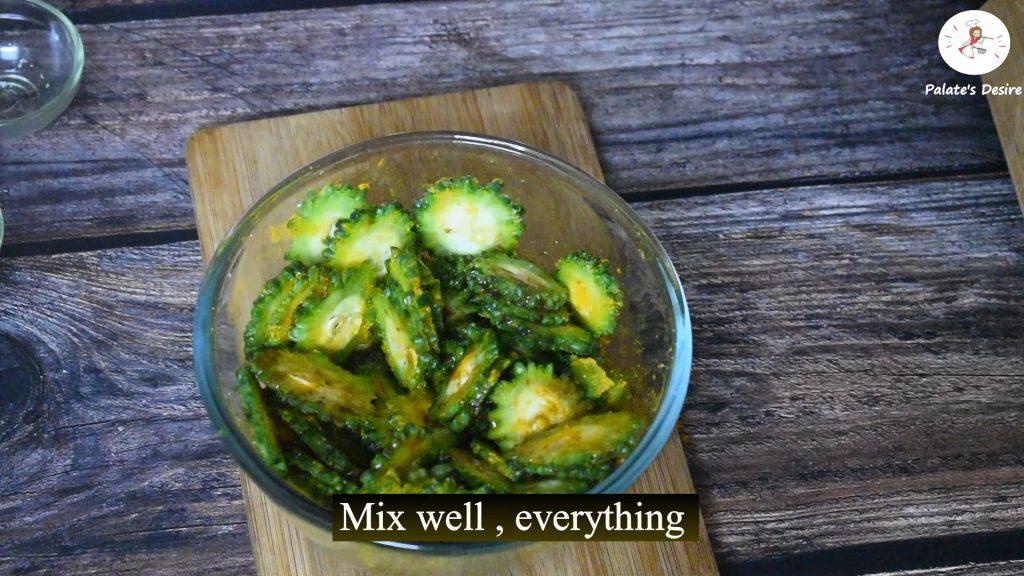 karela_chips_recipe