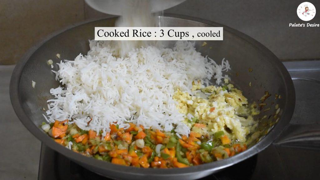 Chicken_Fried_Rice