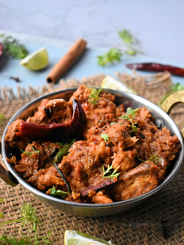 Chicken_bhuna_masala