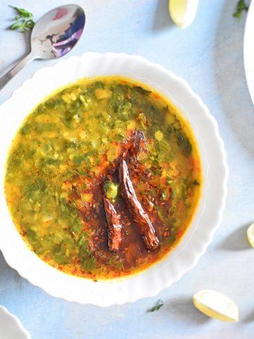 Dal_palak_recipe