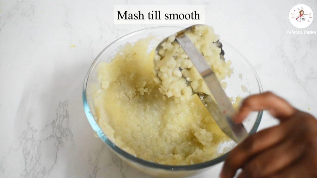 weet-potato-halwa-recipe