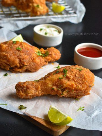 fried-chicken-recipe@palates-desire