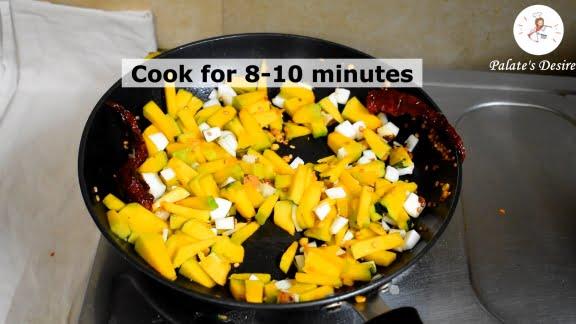 how-to-make-pumpkin-chutney
