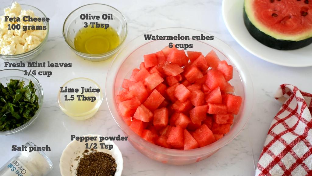 watermelon-feta-salad-ingredients