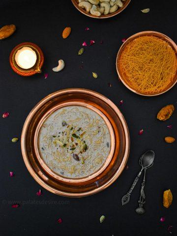 sheer-khurma-recipe