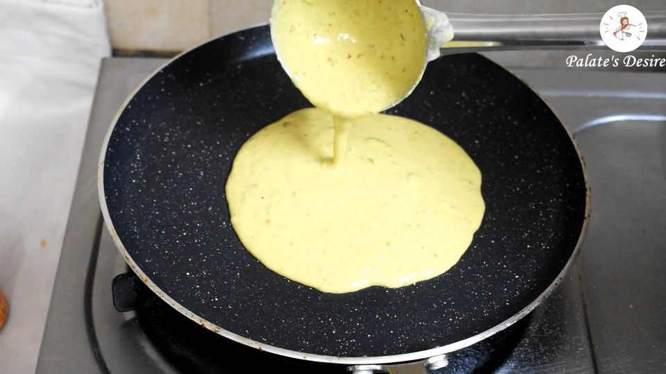 Oats-pancakes-oats-chilla