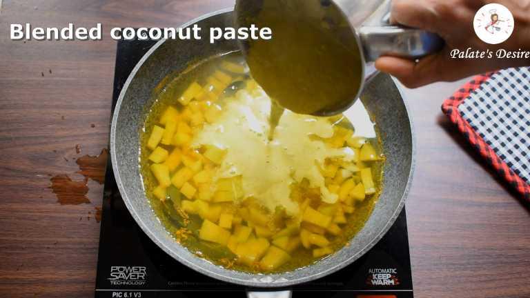 sorekai-majjige-huli-recipe